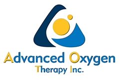 Advanced Oxygen Therapy Inc.