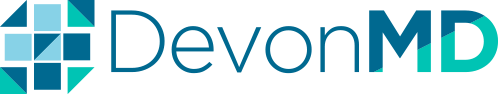 Devon_MD_logo.png