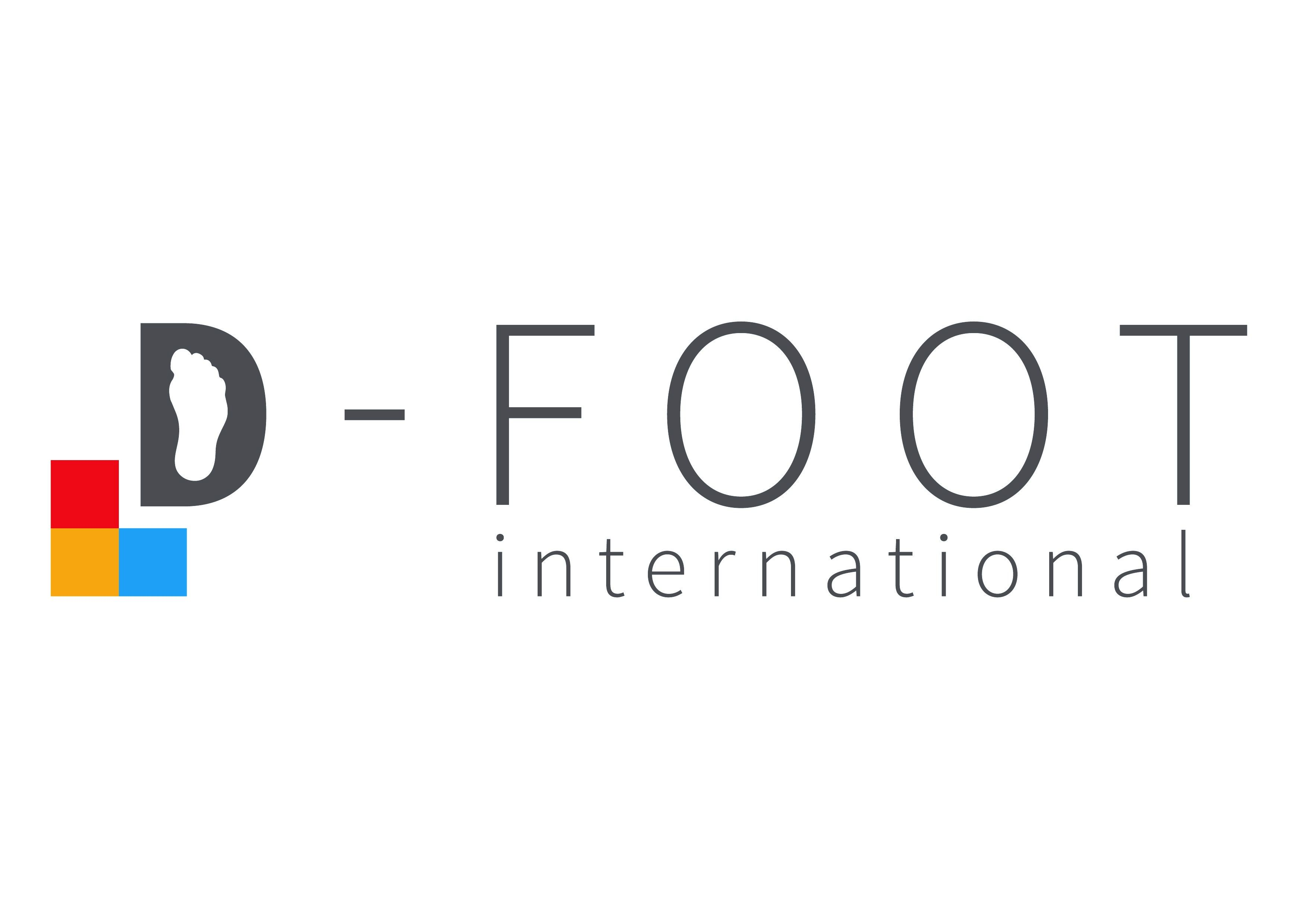 D-Foot_international_logo.jpg