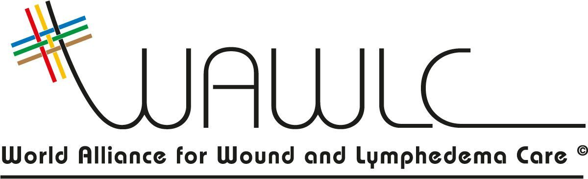 World_Alliance_for_Wound___Lymphedema_Care__WAWLC_.jpg