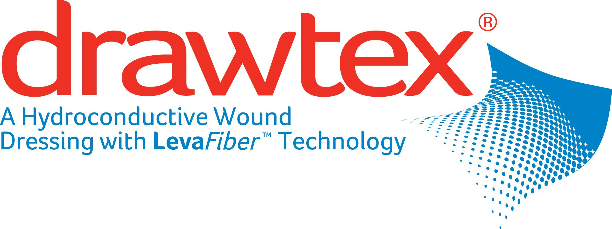 drawtex_new_logo.jpg
