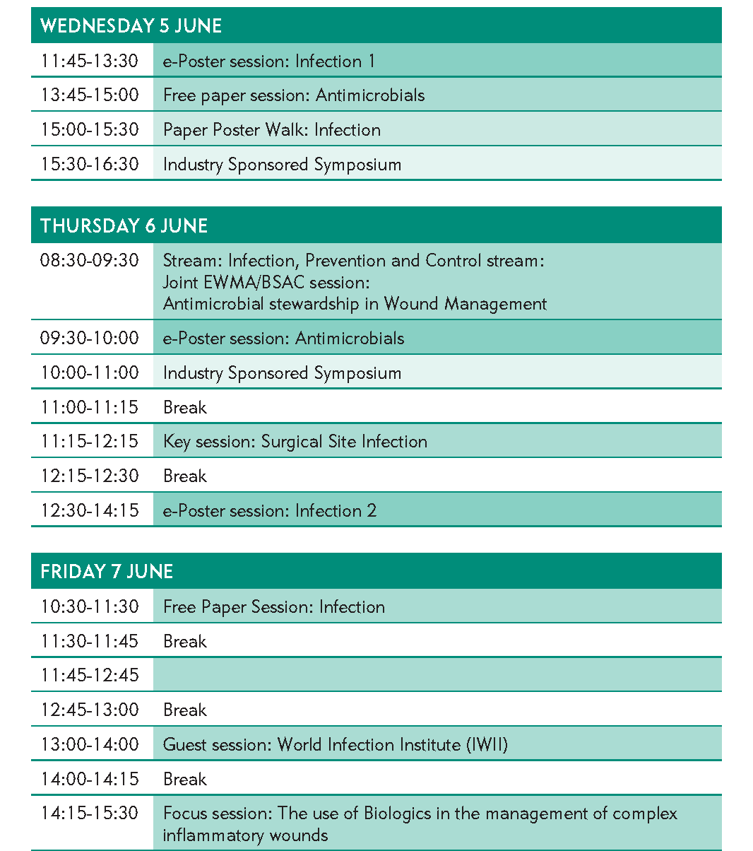EWMA2019_Epidemiology_programme_for_web.png