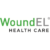 WoundEL_Health_Care.png