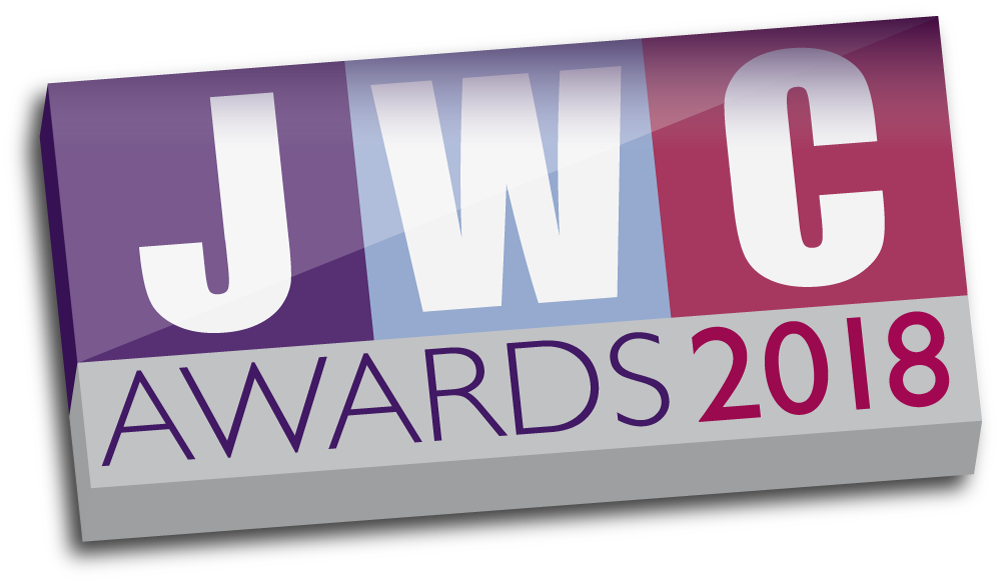 JWC-awards-logo-2018_2_.png