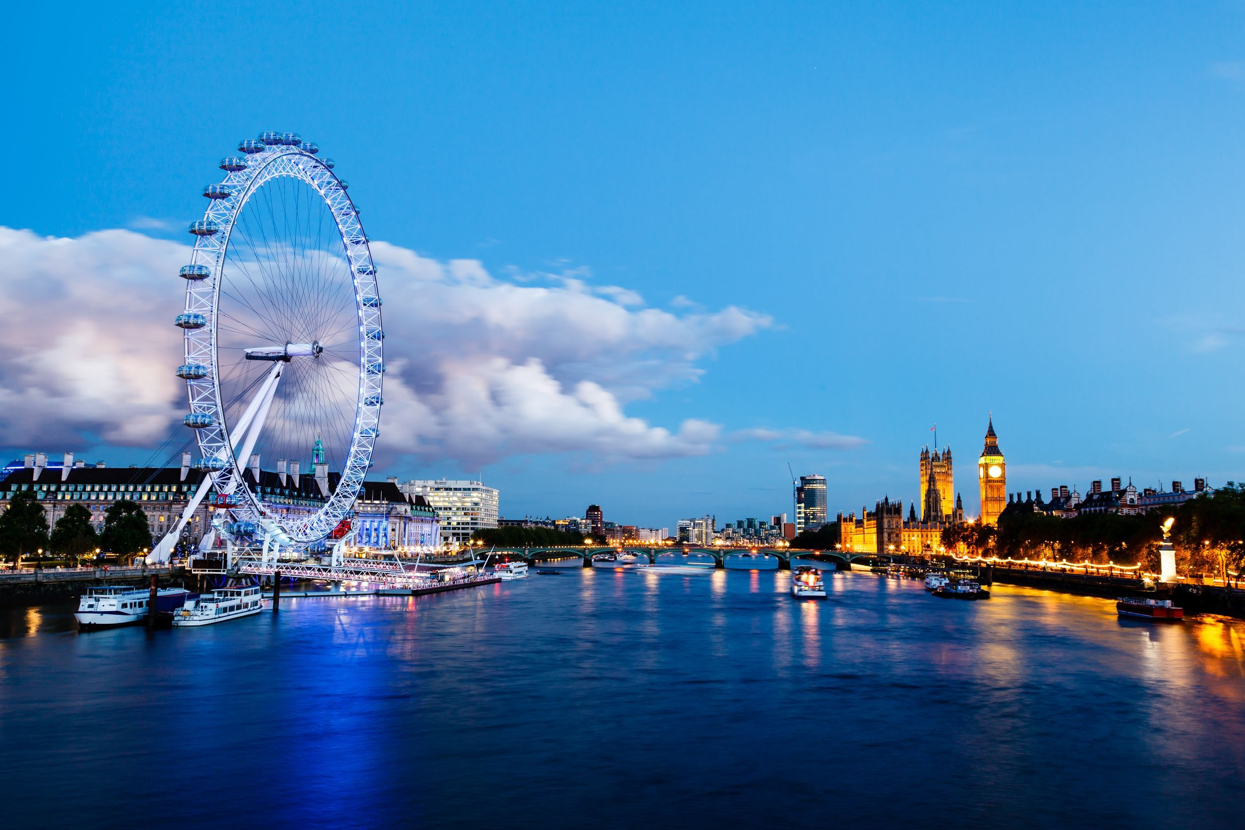 Pic_London_Eye.jpg