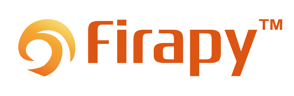 Firapy-TM-Logo.png