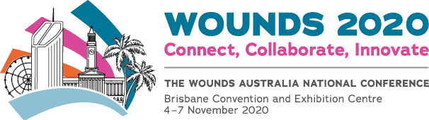 wounds_australia.png