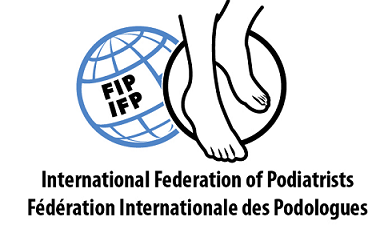 FIP-English-French-logo_smaller.png