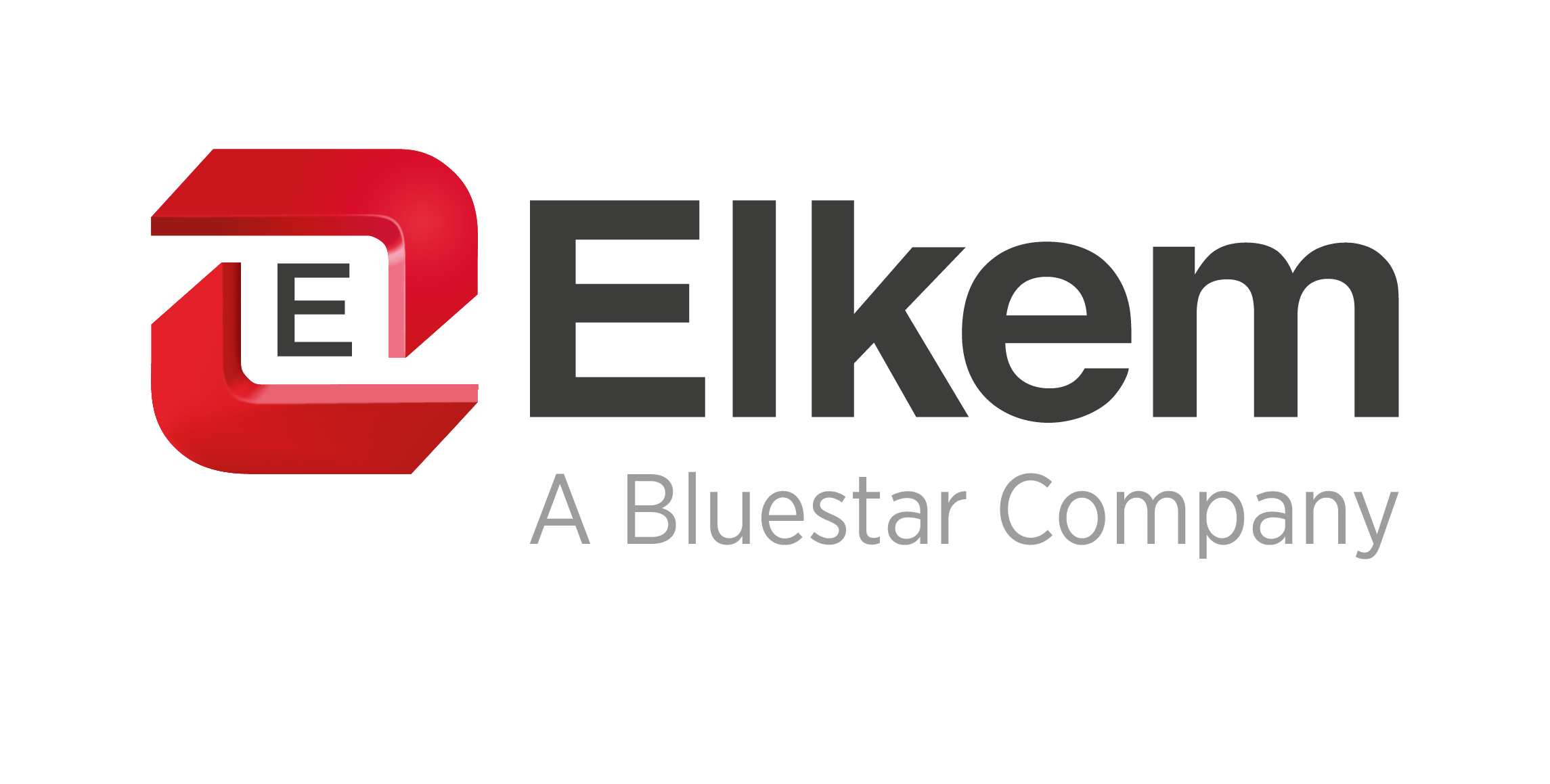 Elkem_corporate_logo.png