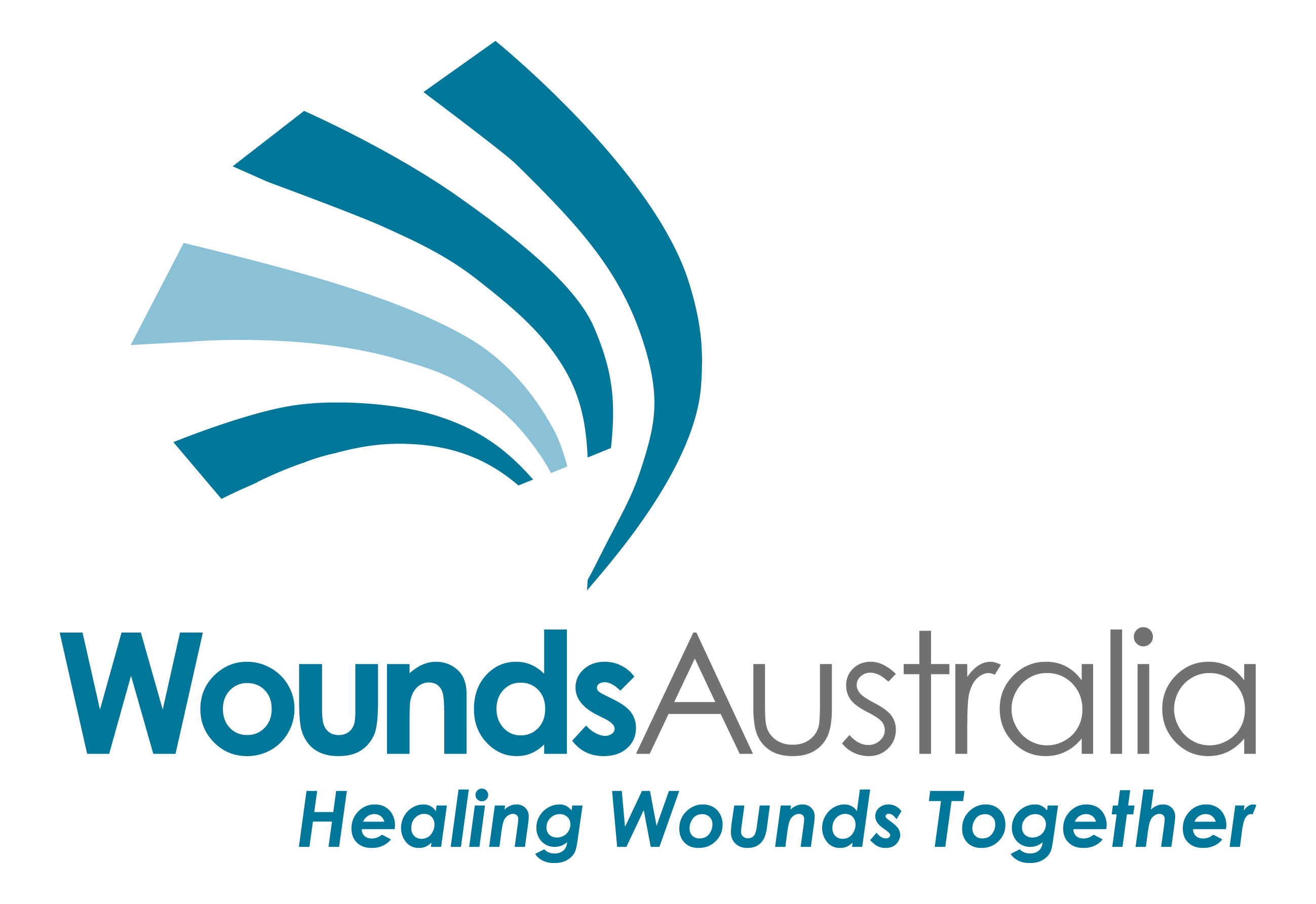 Wounds_Australia_Logo_-_HIGH_RES_-_TRANSPARENT_BACKGROUND.png
