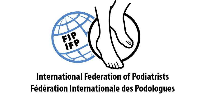 FIP_English-French_logo.png