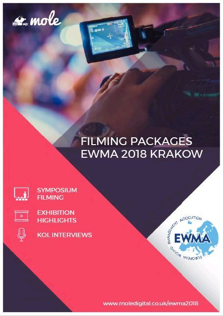 EWMA_2018_-_Video_and_digital_services.JPG