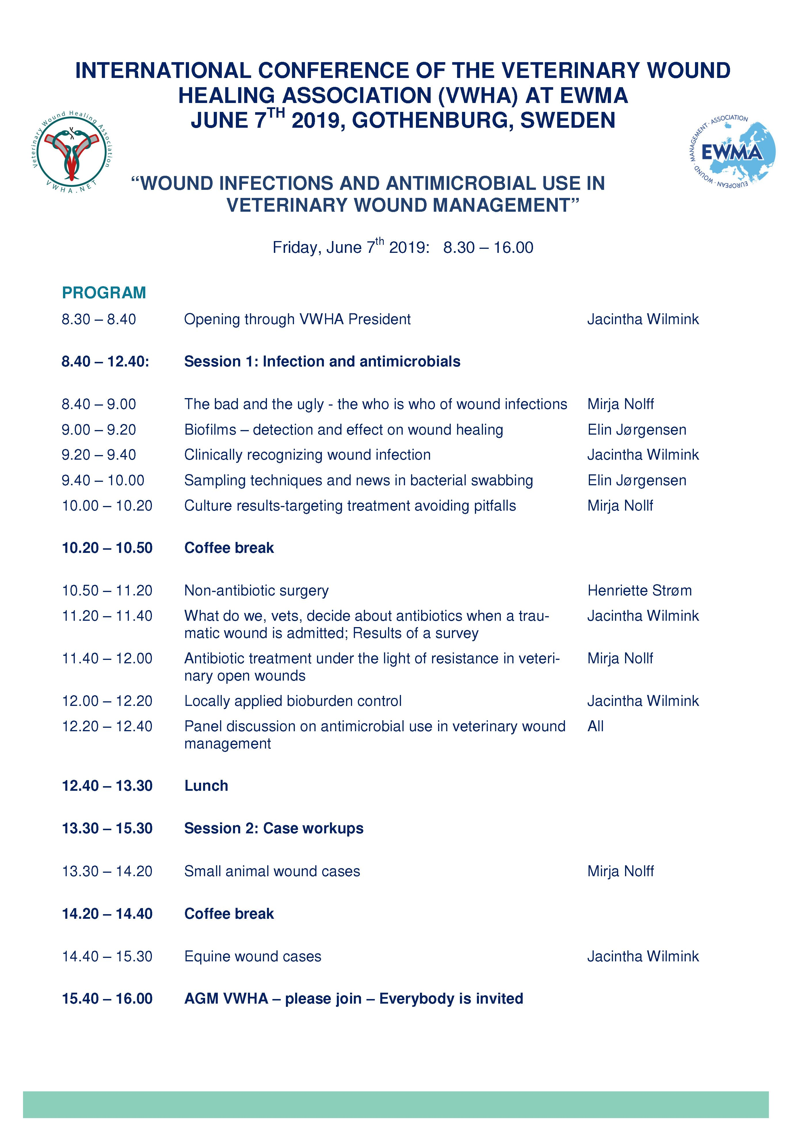 Program_VWHA_International_Conference_Friday_June_7th_2019_Goetenborg_Sweden_final.jpg