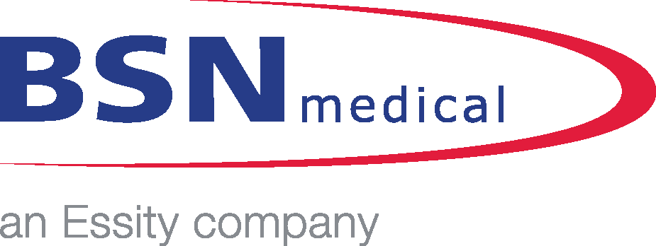BSN_medical_logo_.png
