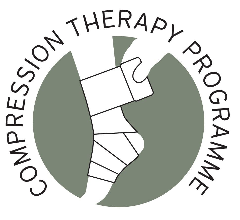 Compression_Therapy_Programme_090919_2eps.jpg