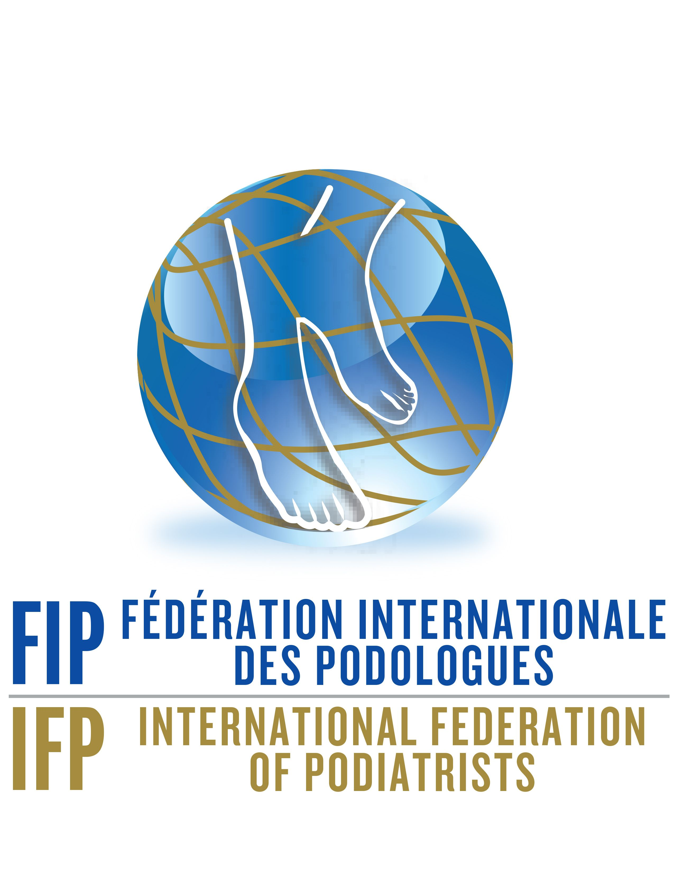 International Federation of Podiatrists
