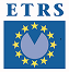 ETRS_Logo_small_for_web.png