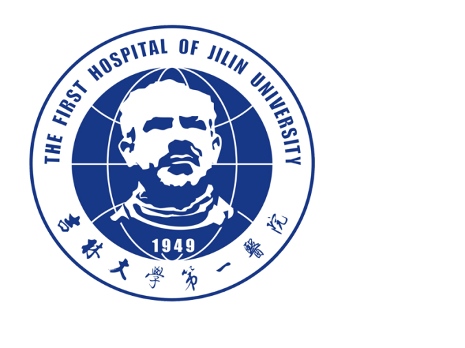 Ji_Lin_university_1st_hospital_LOGO.png