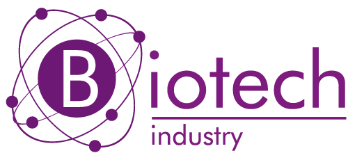 biotech-industry-logo.png