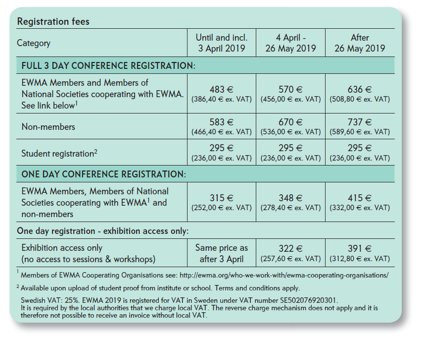 EWMA_2019_Registration_Fees_with_students.PNG