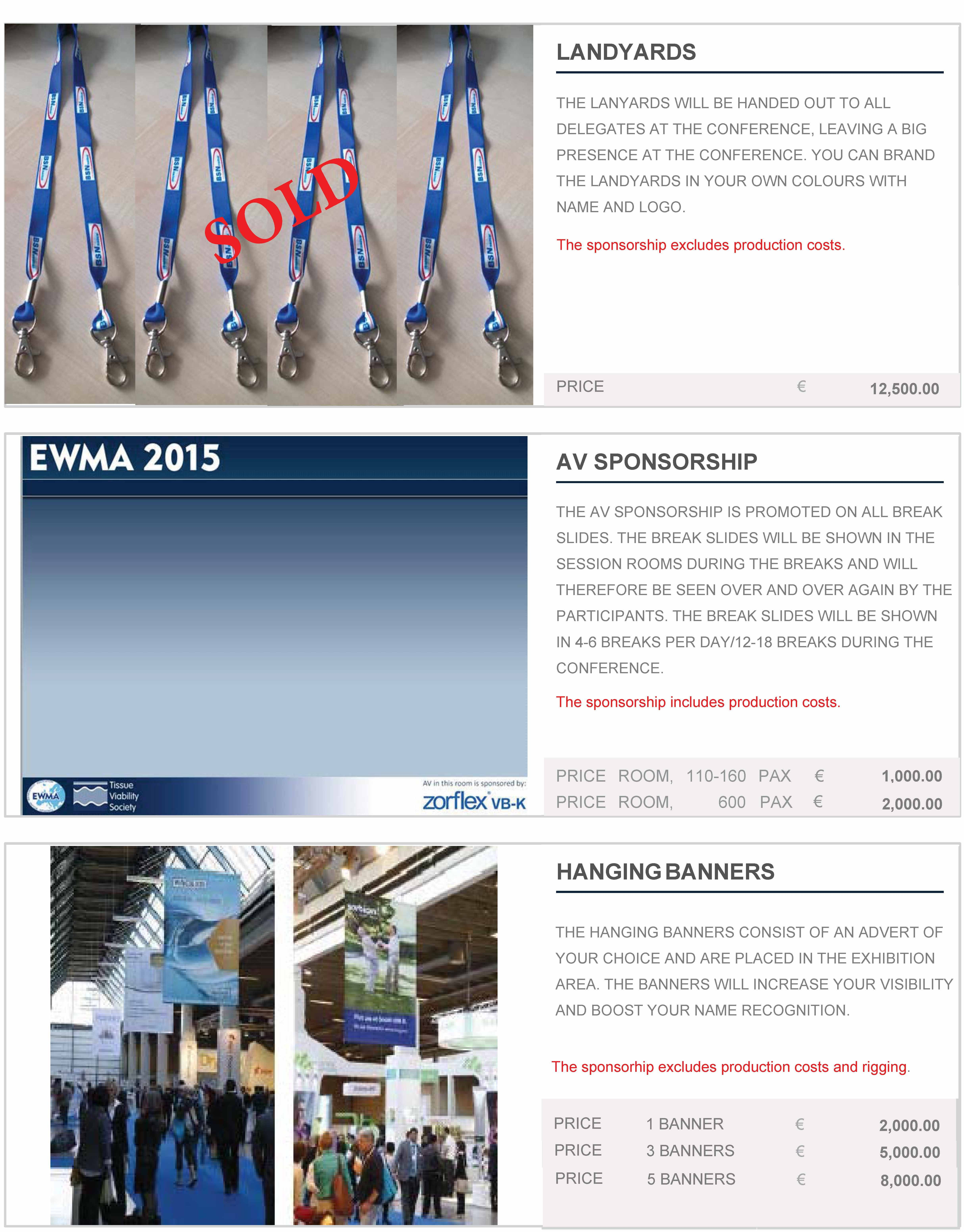 EWMA_2018_branding_catalogue_2.jpg
