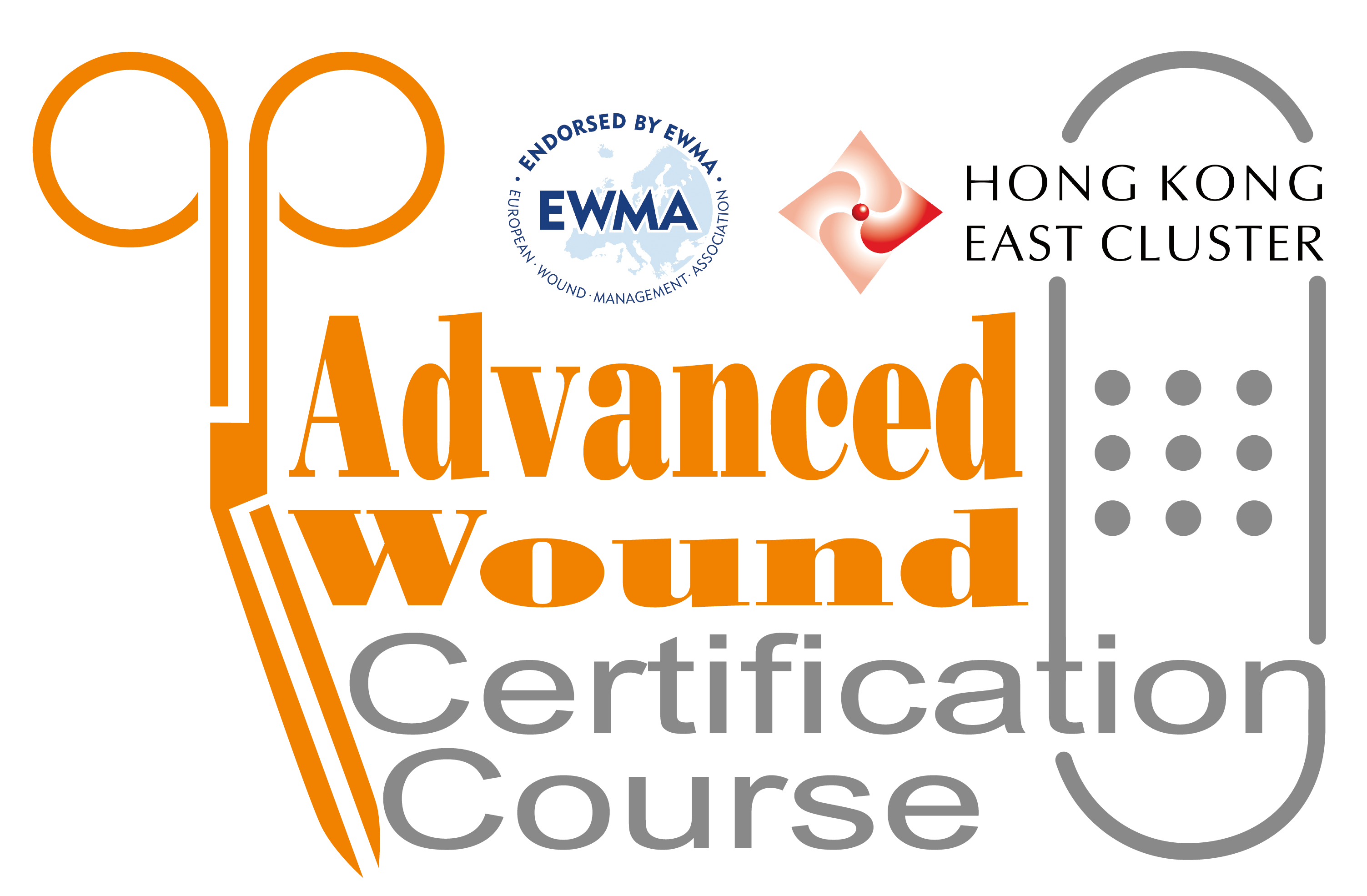 Advanced_Wound_Certification_Course_logo.png