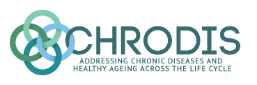 CHRODIS addressing chronic diseases and healthy ageing across the life cycle