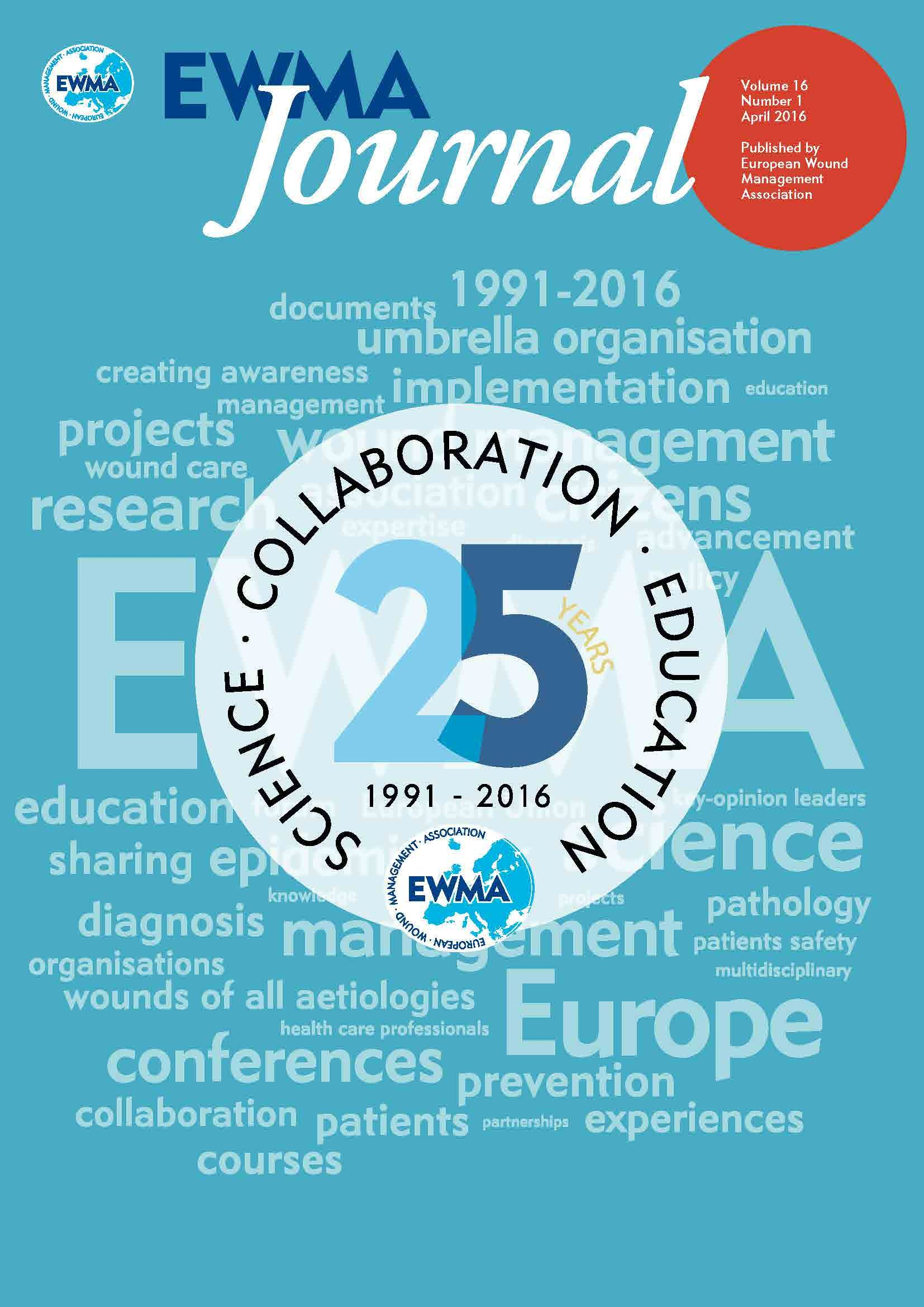 COVER_EWMA_Journal_April_2016.jpg