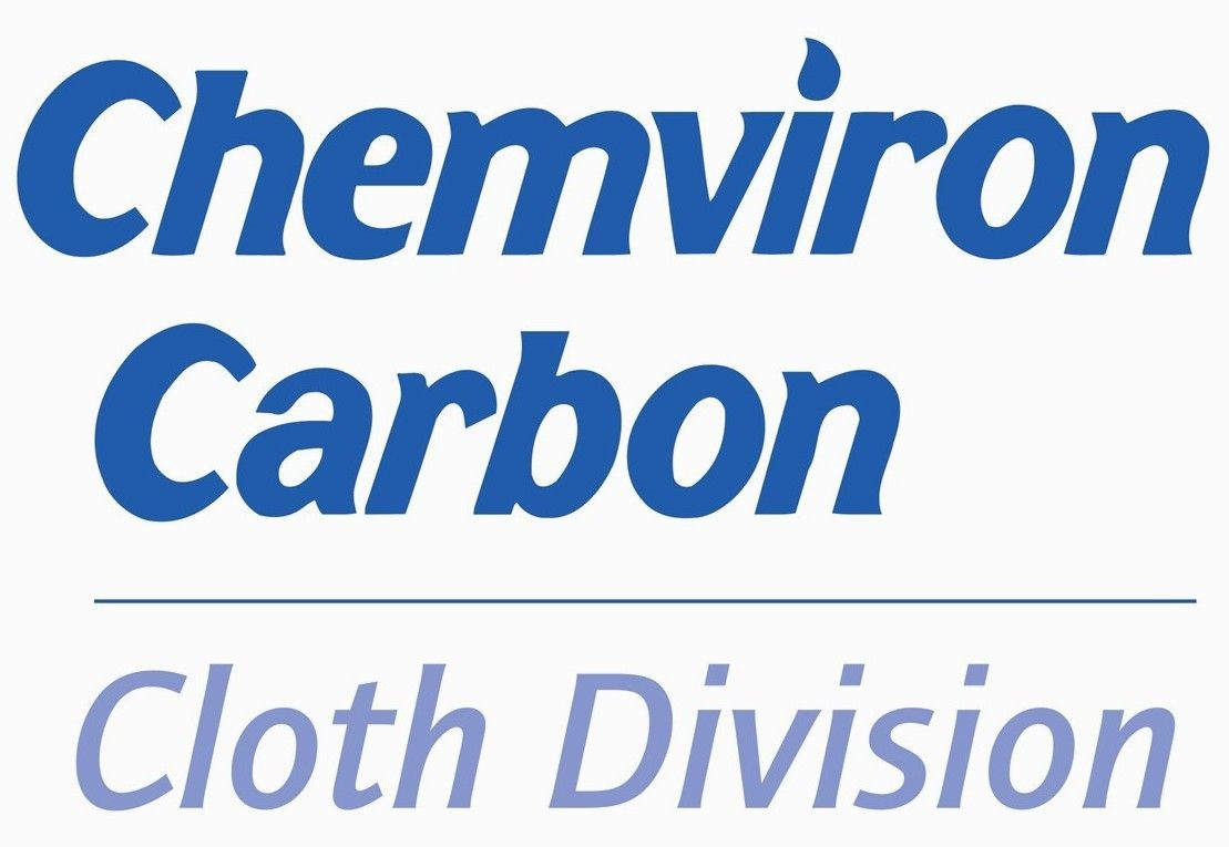 Chemviron_Carbon_Cloth_Division.jpg