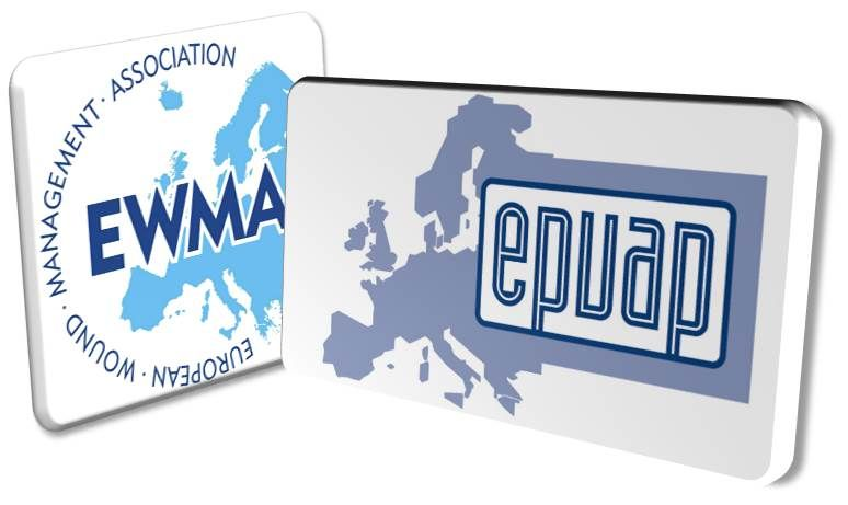 Joint EPUAP & EWMA PU prevention & patient safety advocacy project