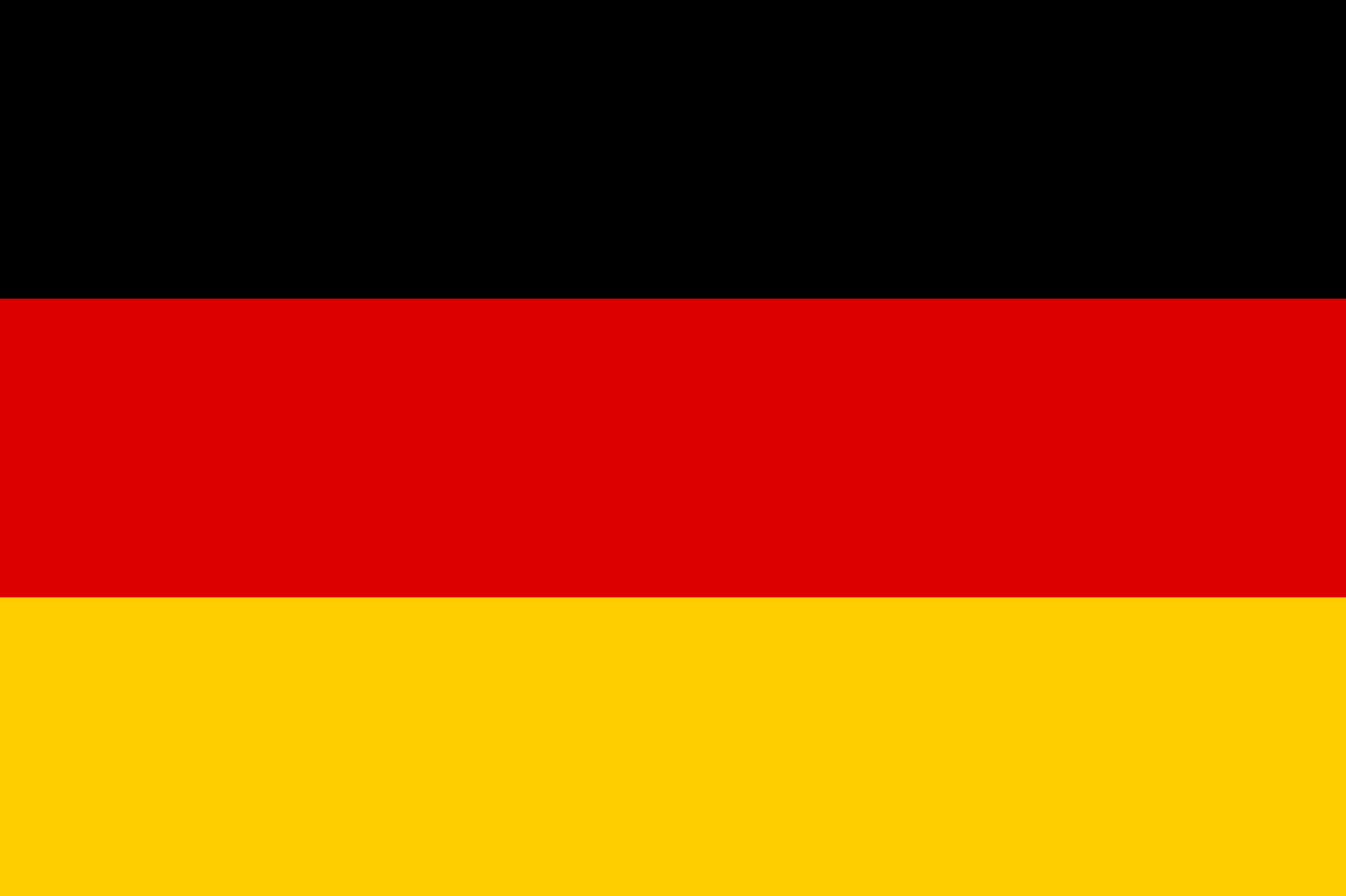 Germany_.png