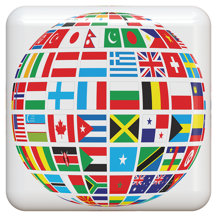 Globe_with_flags.png