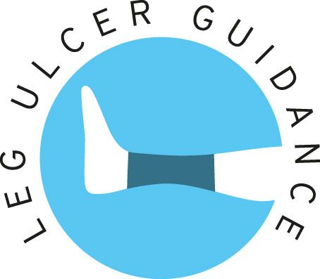 Leg Ulcer Guidance Document
