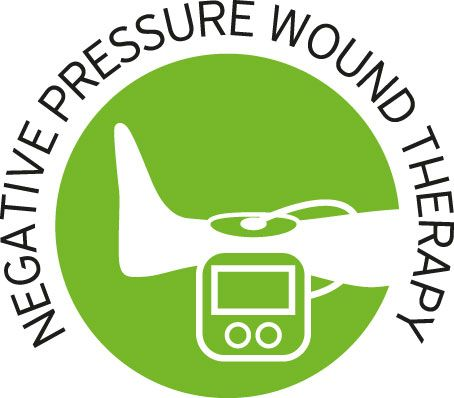 EWMA - Negative Pressure Wound Therapy