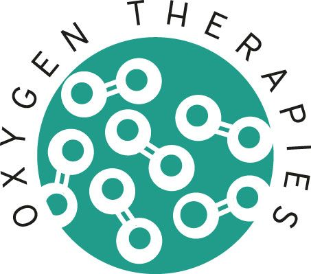 Oxygen Therapies
