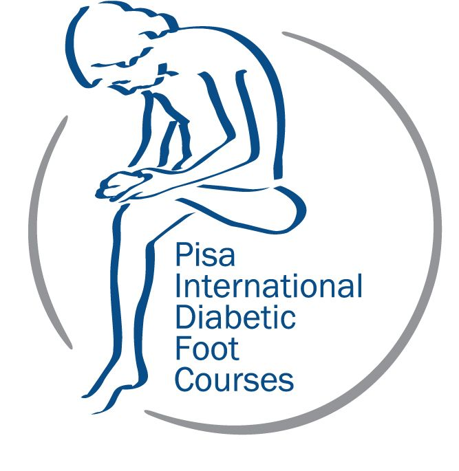Pisa Diabetic Foot Course
