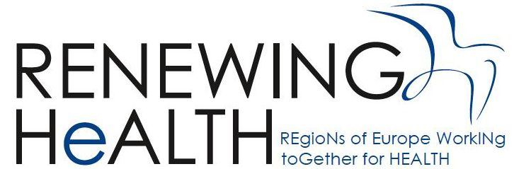 RENEWING-HeALTH-Logo.jpg