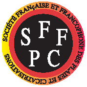 SFFPC-France.png