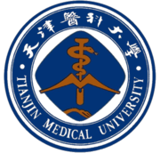 Tianjin_Medical_University_logo.png