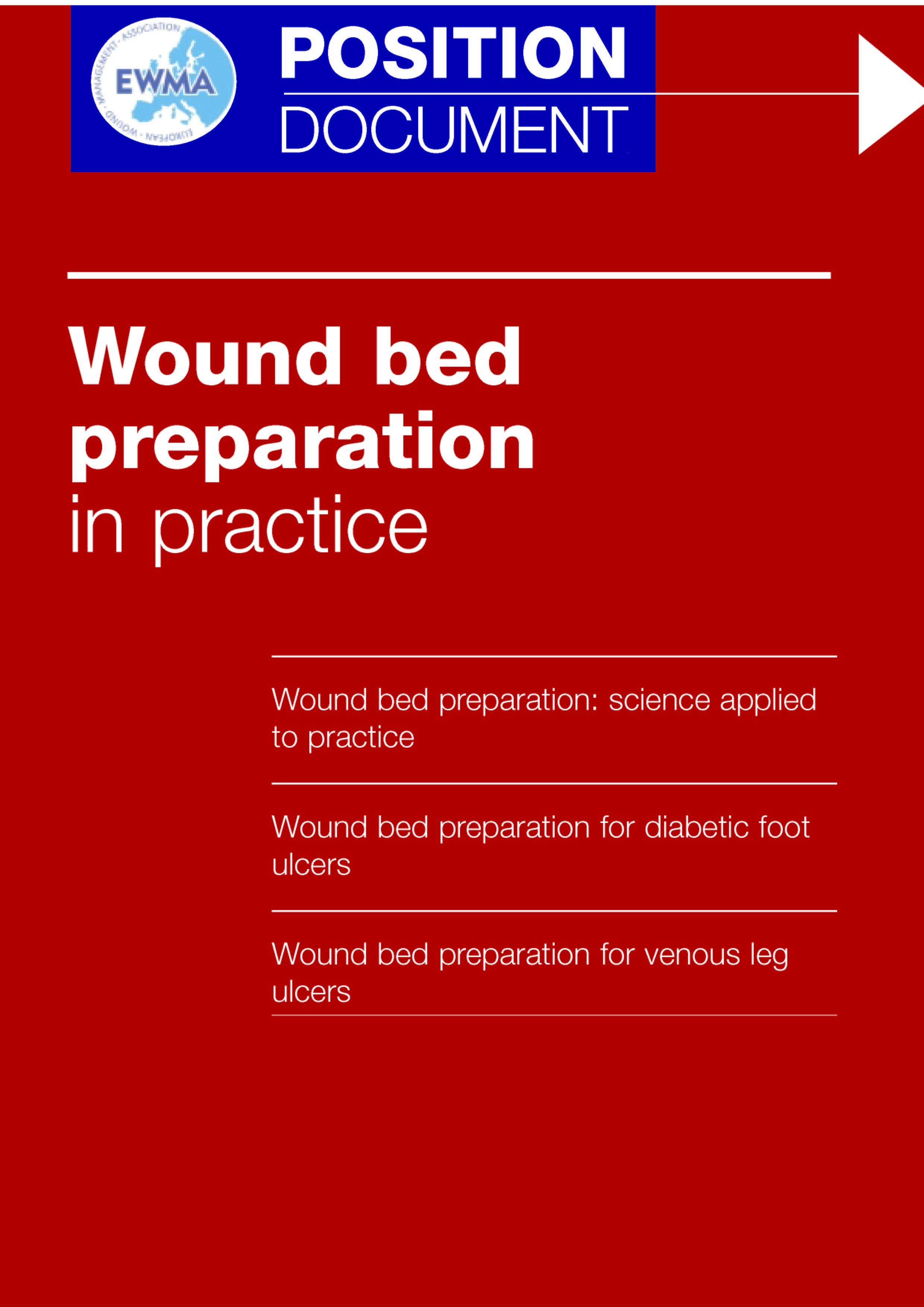Wound_bed_prep_cover_page_WPB-final.jpg