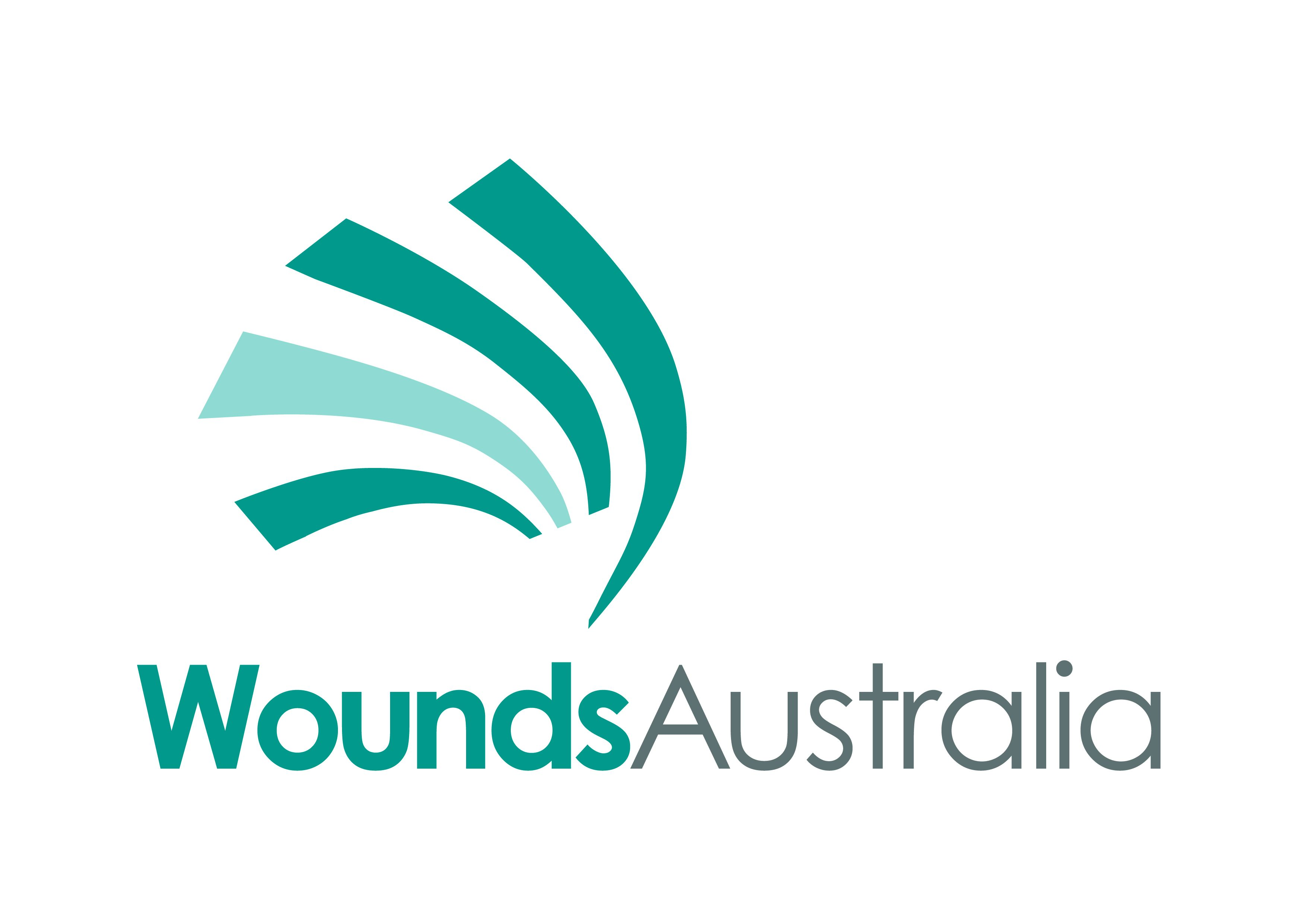 WoundsAu_logo_final_fullcolour.jpg
