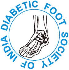 Diabetic Foot Society of India