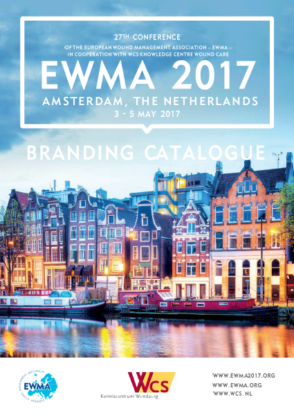 ewma_2017_branding_front_page.PNG