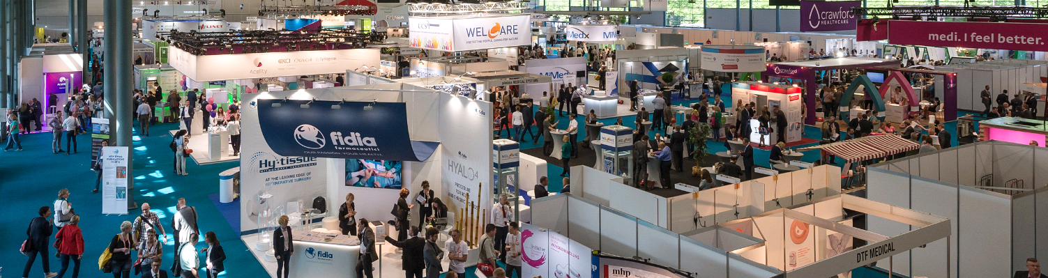 exhibition_ewma_2016.PNG