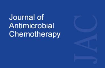 journal_of_antimicrobial_chemotherapy.jpg