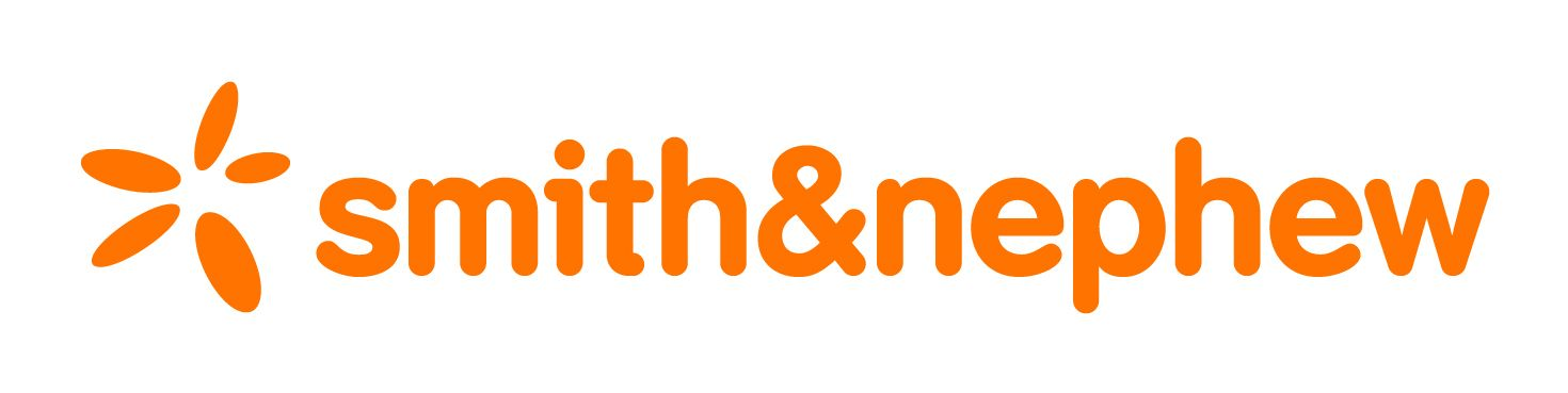 smith--nephew-logo.jpg