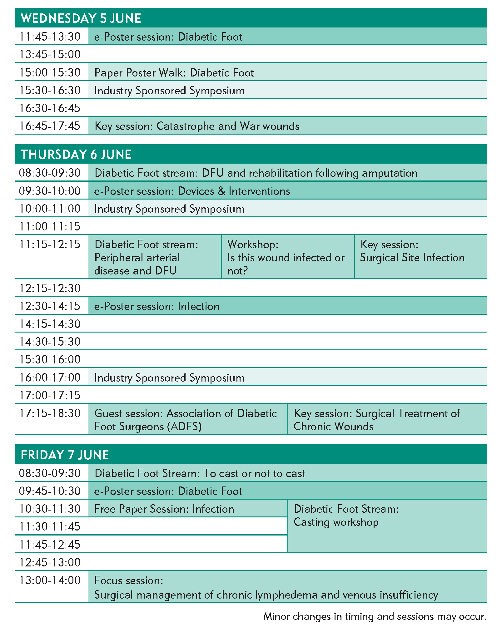 EWMA_2019_Orthopedic_Surgery_Programme_web.png