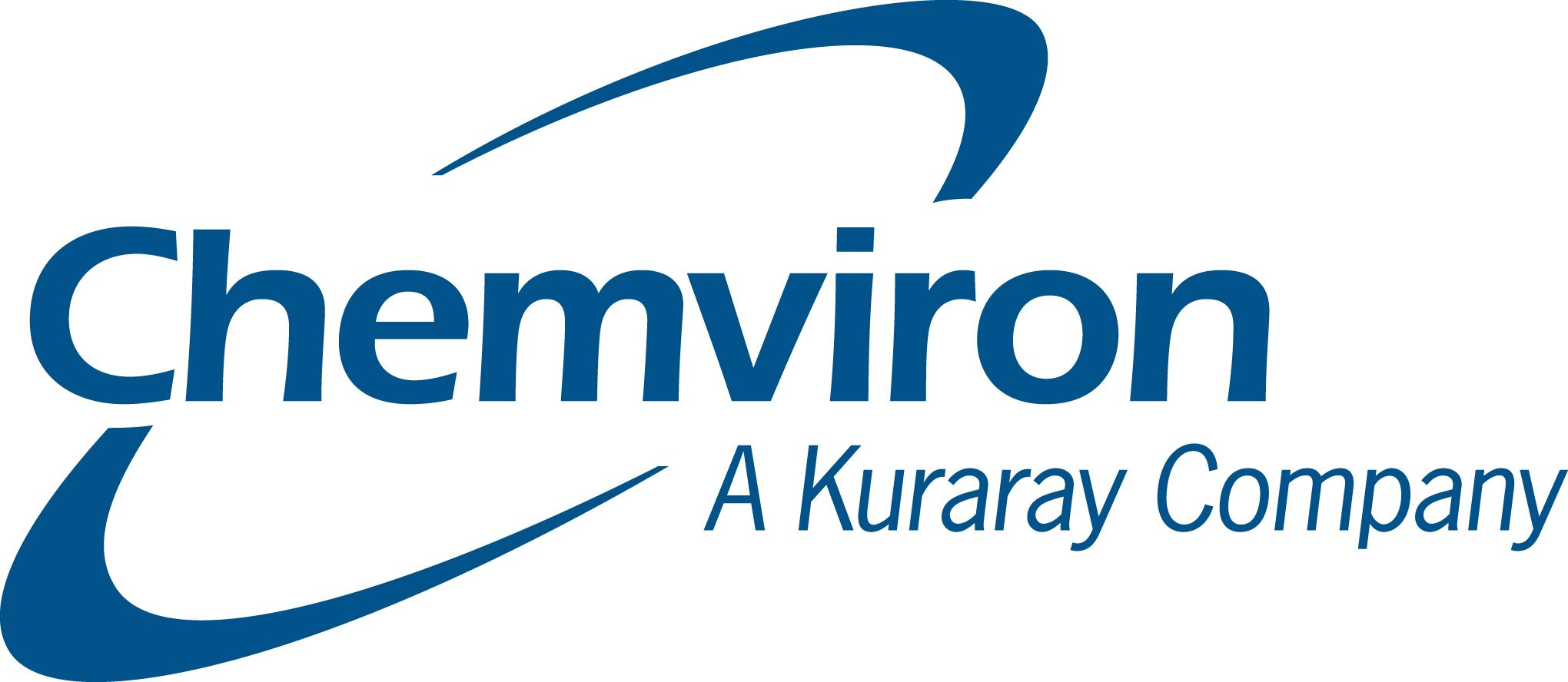 Chemviron_kuraray_logo_new.jpg