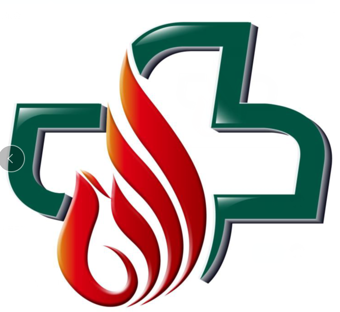 Logo_of_Burn_Institude__Southwest_hospital.png