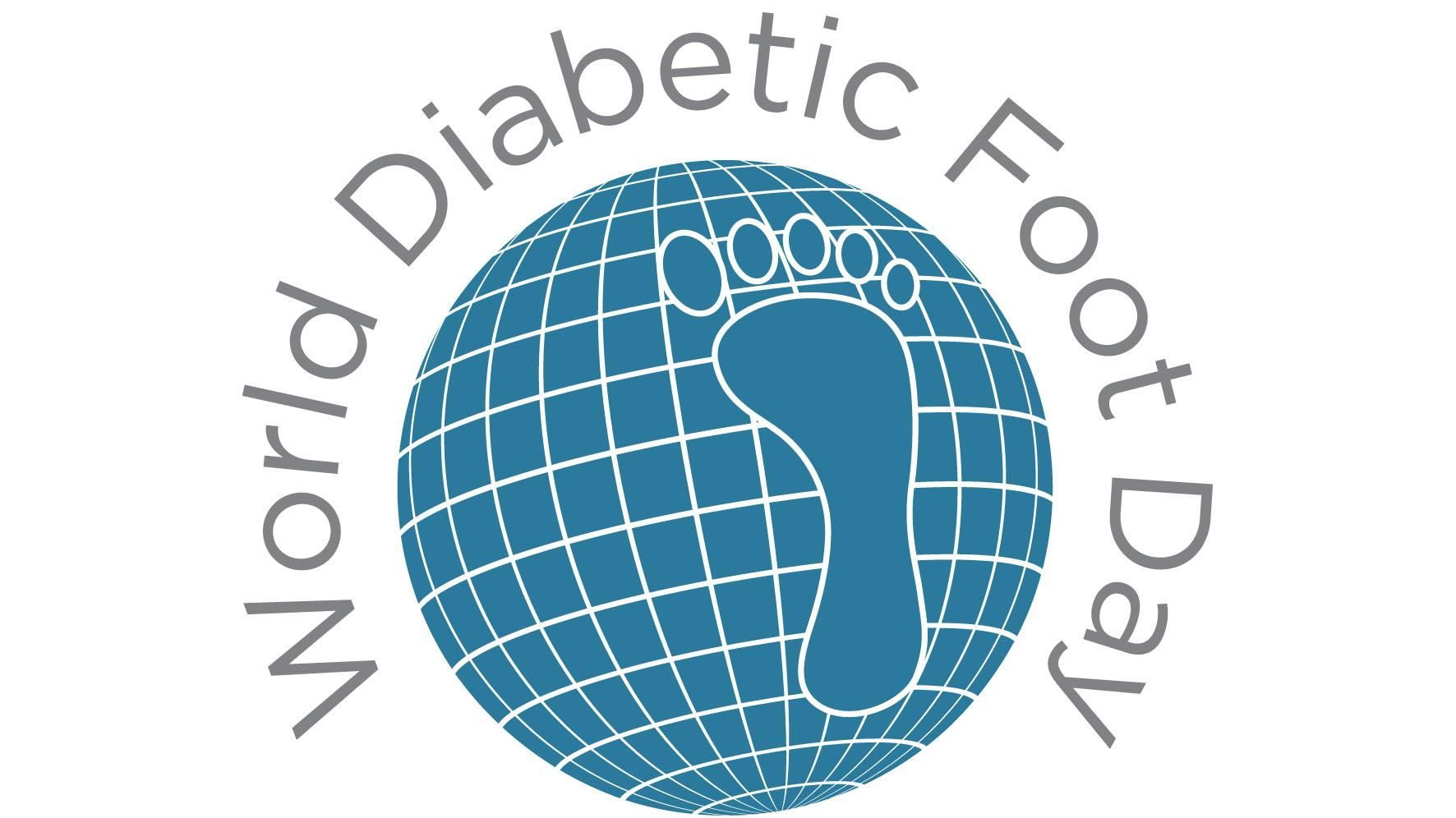 World_Diabetic_Foot_Day.jpg
